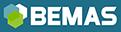 Site BEMAS